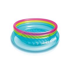 Intex Jump-o-Lene 3-6 203 x 69 cm
