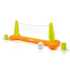 Intex Zwembad Volleybal Set
