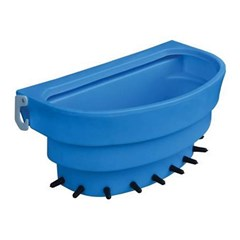 Lammerenbar (10 Spenen) - 50 Liter