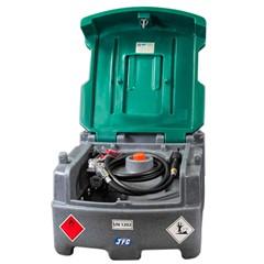 JFC Mobiele Dieseltank BASIC 600