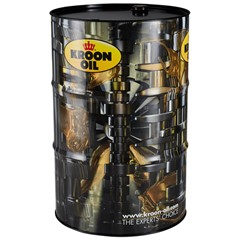 Kroon Oil Agrifluid IH 60 Liter