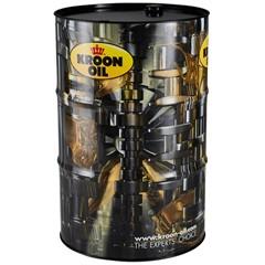 Kroon Oil Specialsynth MSP 5W-40 60 Liter