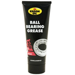 Kroon Oil Ball Bearing Grease 100 Gram