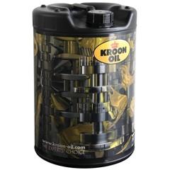 Kroon Oil Agrisynth LSP 10W-40 20 Liter