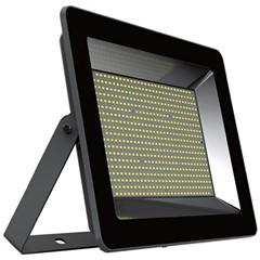 V-Tac LED Armatuur Floodlight 200W 17000 Lumen
