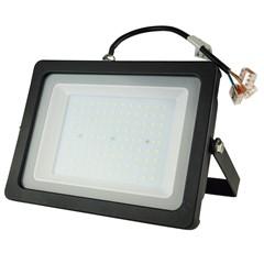 V-Tac SMD LED Armatuur Floodlight 100W 8500 Samsung High-lumen