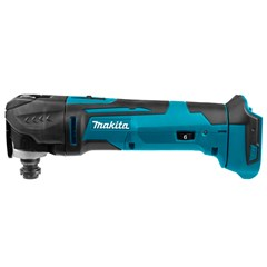 Makita 18 V Multitool Model DTM51Z