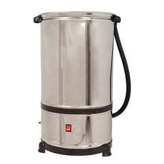 De Boer Karn machine, 40 liter