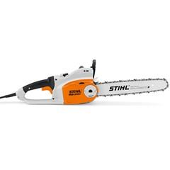Stihl Elektrische Kettingzaag MSE 230 C-BQ