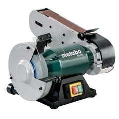 Metabo BS 175 Combi bandslijpmachine