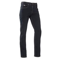 Bram's Paris Spijkerbroek Danny C24 Dark Blue