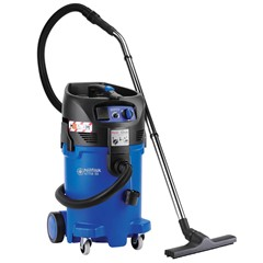 Nilfisk Industriële Stofzuiger ATTIX 50-21 PC CLEAN ROOM