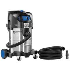 Nilfisk Stof- Waterzuiger ATTIX 40-21 PC INOX 230/5
