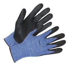 Nitri task foam handschoenen XL P PR