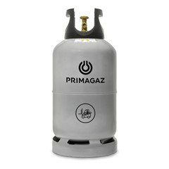 PrimaPower 13 LS - Heftruck