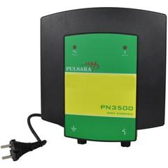 Schrikdraadapparaat (230 volt) PN3500 - Pulsara