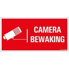 Pickup Bord 300x150 mm Camerabewaking