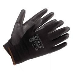 Cerva Werkhandschoenen Bunting