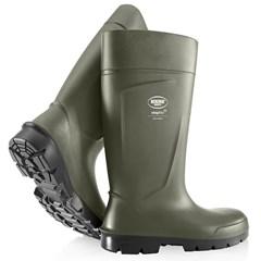 Bekina Boots Werklaars Agrilite S5 Groen