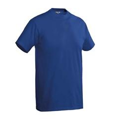 T-shirt Joy Korenblauw