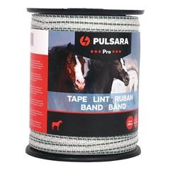 Pulsara Schriklint (Wit) - Pro