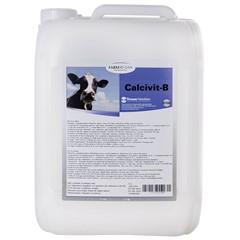 Fam-O-San Calcivit-B - 5 Liter