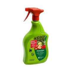 Decis Spray - 1 Liter