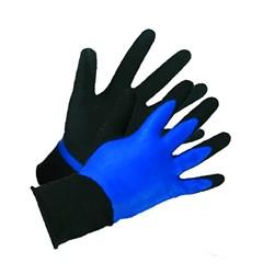 Handschoen Aqua Waterbestendig