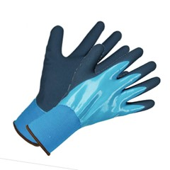 Handschoen Winter Thermodry