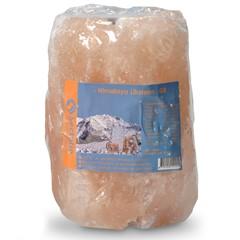 Himalaya Liksteen 6x 2,5 KG