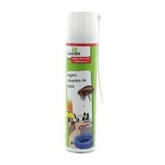 Luxan Mand- en Tapijtspray 400 ml