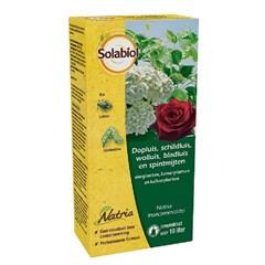 Natria Insectenmiddel Concentraat - 100 Ml