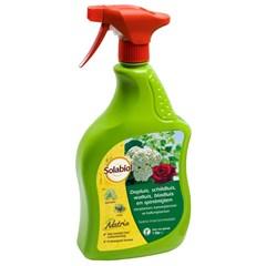 Natria Insectenmiddel Spray - 1 Liter