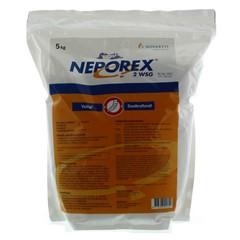 Neporex 2 WSG - 5 Kg