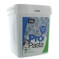 Strong Propasta - 5 Kg
