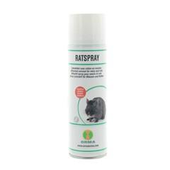 Ratspray Hazelnoot - 500 ML