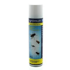 Topscore Vliegende Insectenspray - 400 ML