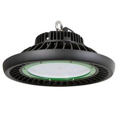 LED Hallamp 200W 24500 Lumen