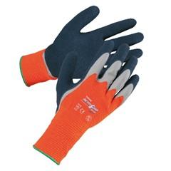 Klauwbekapper Handschoenen Activ Grip