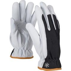 OX-ON Werkhandschoenen winter driver