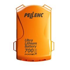 Pellenc Accu ULB 700+