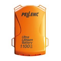 Pellenc Accu ULB 1100