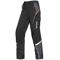 Stihl Broek Advance X-LIGHT