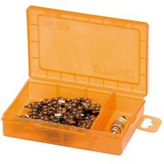 Opbergbox voor zaagketting