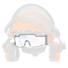 Stihl Veiligheidsbril Integreerbaar