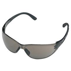 Stihl Veiligheidsbril Contrast Getint