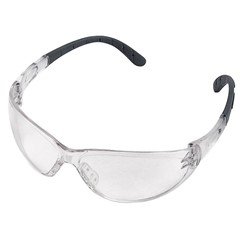 Stihl Veiligheidsbril Contrast Helder