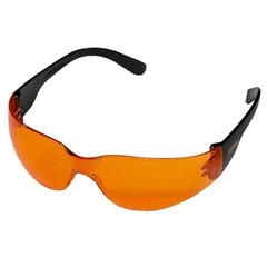 Stihl Veiligheidsbril Light Oranje