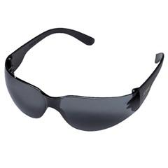 Stihl Veiligheidsbril Light Getint