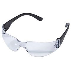 Stihl Veiligheidsbril Light Helder